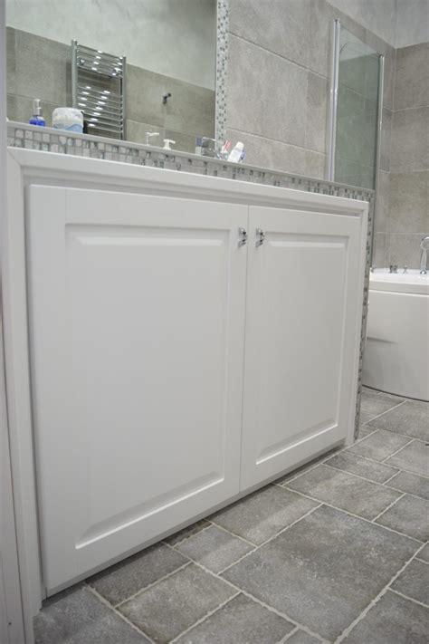 mobili da bagno su misura mobili bagno su misura mobili bagno su misura