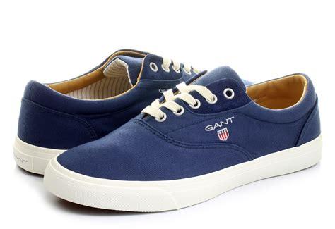 gant shoes 12638083 g65 shop for