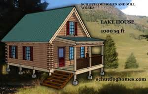 small cabins 1000 sq ft small house plans under 1000 sq ft with porch joy studio