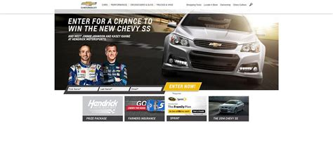2014 Car Sweepstakes - 2014 volkswagen sweepstakes html autos post