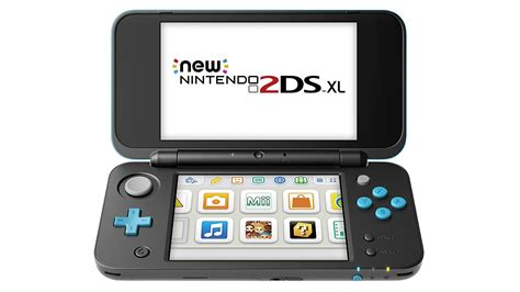handheld console best handheld console take your anywhere with these