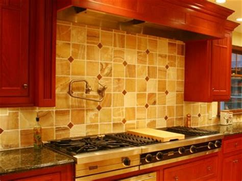 onyx kitchen backsplash granite flooring counter top