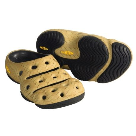 how to clean keen sandals how to wash keen sandals outdoor sandals