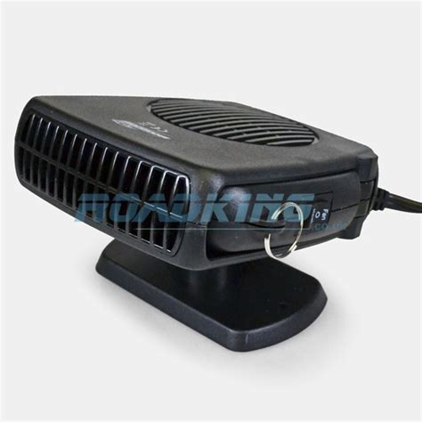 in car fan 12v 3 in 1 car fan heater roadking co uk