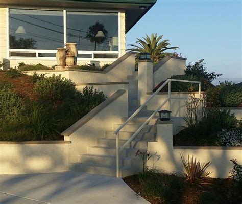 Landscaping Ideas Landscape Architect San Diego
