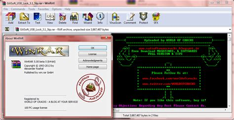 winrar full version free download with license key winrar 5 full version with license file full software