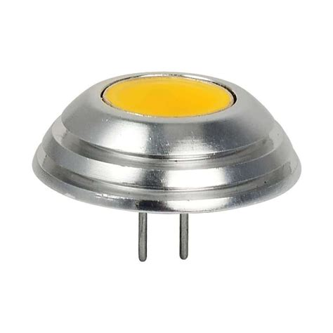 Mengsled Mengs 174 G4 3w Led Light Cob Leds Dc 12v Led Bulb G4 Led Light Bulb