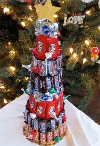 new years crafts ideas new year christmas pinterest