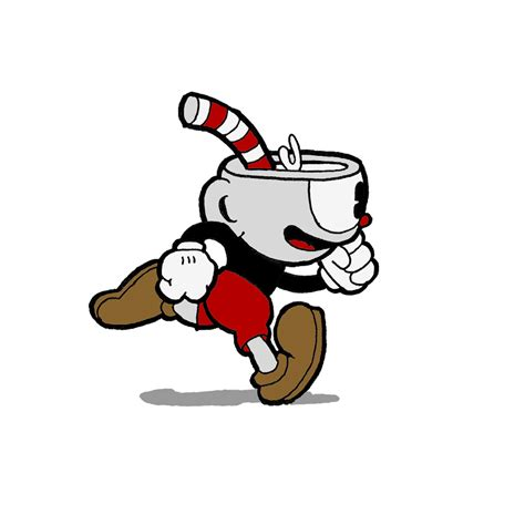 design by humans cuphead cuphead hg deal with the devil mediavida