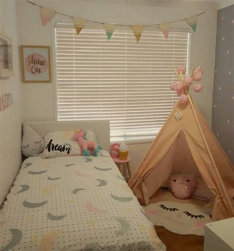 Kmart Kids Bedroom Sets | bedroom kmart kids bedroom sets bedrooms bedroom kmart kids bedroom sets bedrooms toddler bed