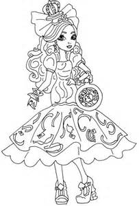 free printable coloring pages apple white coloring books drawings
