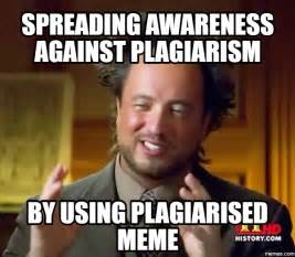 Whats Memes - home memes com