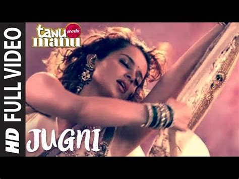download film mika avi jugni tanu weds manu full song hd uncut kangana ranaut