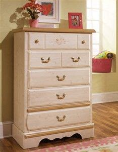 kathy ireland princess bouquet 1000 images about chester drawers decors on pinterest