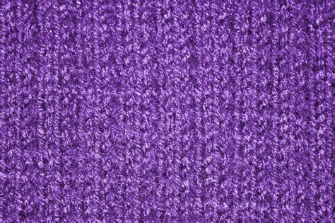 black yarn wallpaper purple knit yarn texture picture free photograph