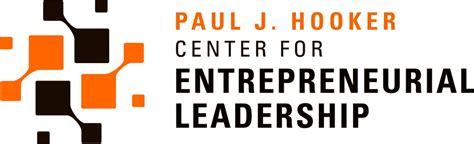 Professional Mba Bgsu by Paul J Center For Entrepreneurial Leadership