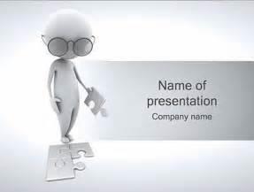 Free Download Powerpoint Templates For Business Presentation Wozniak Estrada 25 Free Download Powerpoint Business