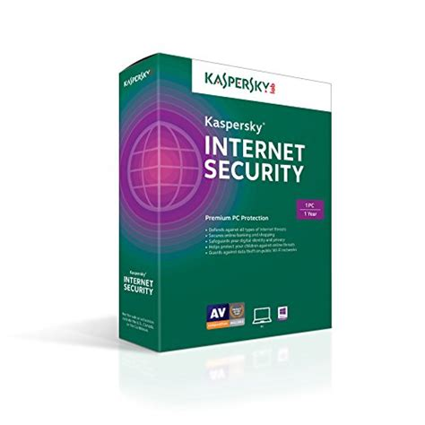 best buy kaspersky security kaspersky security 2015 1 pc recomended products