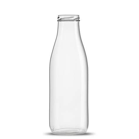 bouteille en verre vide fra 238 cheur 75cl