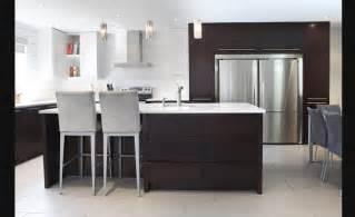 puret 233 et 233 arit 233 armoires de cuisine moderne