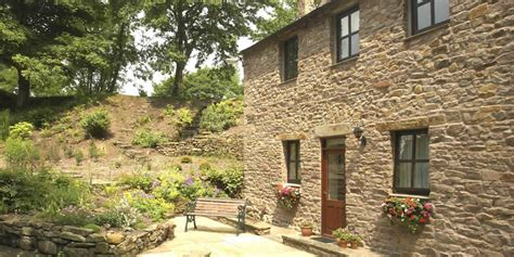 Ribble Valley Cottages ribble valley cottage self catering lancashire