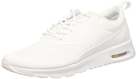 my comfort shoes nike women s air max thea shoe my comfort shoes