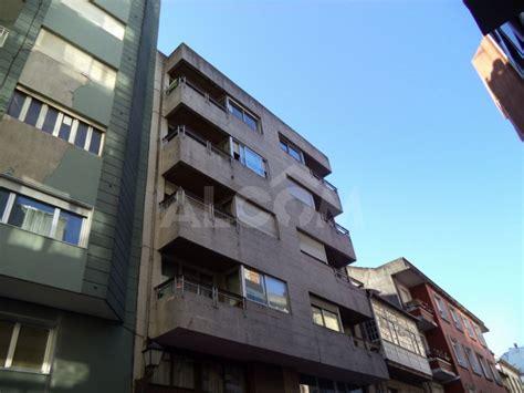 pisos en alquiler en pontevedra ciudad piso en alquiler en calle la baldosa vilagarc 237 a de arousa