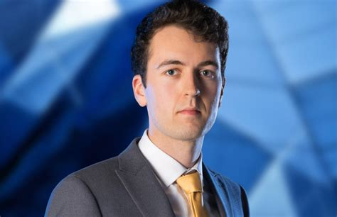 Apprentice Sweepstake - the apprentice 2015 sweepstake thread