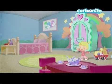 l armadio di episodi l armadio di serie 2 promo cartoonito
