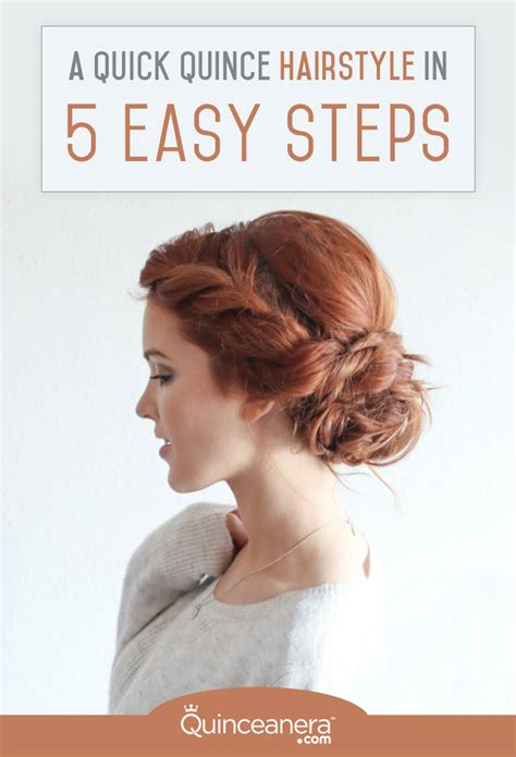 easy hairstyles for a out simple hairstyle for out easy hairstyles for going