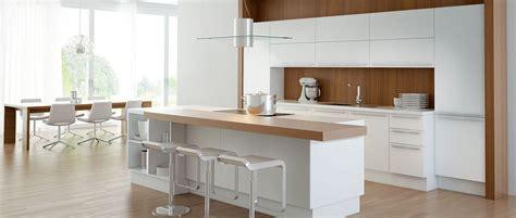 kitchen designer edinburgh 100 kitchen designer edinburgh edinburgh property archives mackenzie hughes kitchen doors