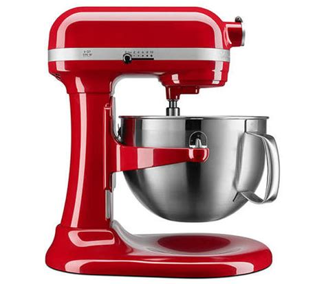 costco kitchen aid mixer costco members kitchenaid 6 qt 590 watt professional mixer 220 or 195 after 50 rebate