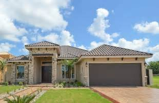 homes for mcallen tx 4900 highland avenue mcallen tx 78501 homes for in