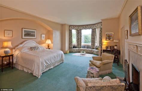 beckham home interior david and beckham snap up 163 27m country estate