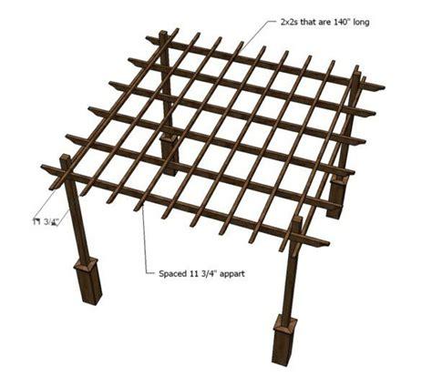 Terrasse Holz Bauen 4492 by Die Besten 17 Ideen Zu 220 Berdachung Selber Bauen Auf