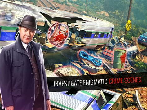 gameloft store apk the blacklist conspiracy for pc