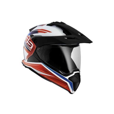 Motorrad Enduro Helmet by Gs Helmet Bahnstormer Motorrad