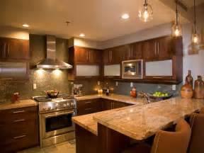 earth tone paint colors tones kitchen ideas paint colors home depot benjamin moore exterior paint colors