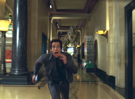 night at the museum 2006 imdb 20thcenturyfox photofest ゲッティイメージズ