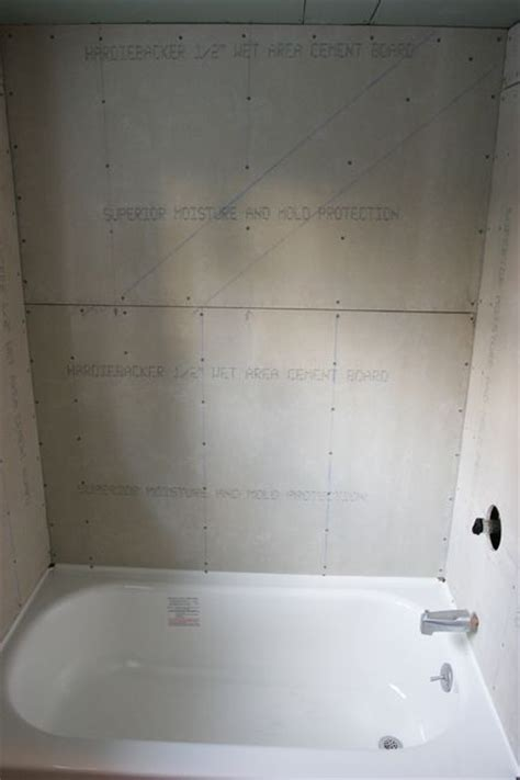drywall around bathtub drywall around bathtub 28 images how to drywall around a shower stall shower ideas