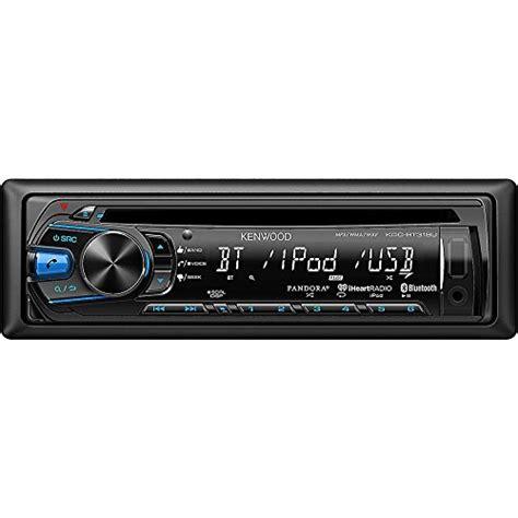 Rapid Boom R 5 Speaker Hitam kenwood kfc 1666s sport series 300w 6 5 6 1 2 in 2 way
