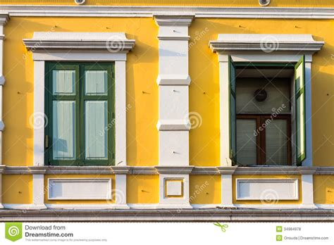 close window open and close window royalty free stock photos image