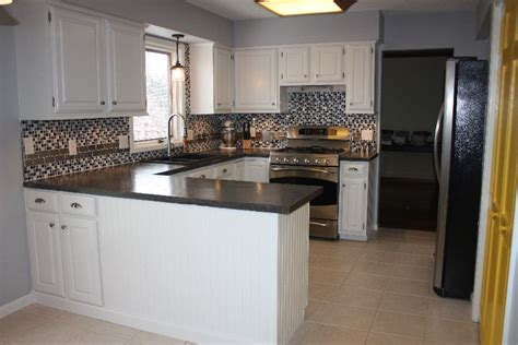 kitchen rehab on a budget diy kitchen remodel ideas for looks and comfort designinyou