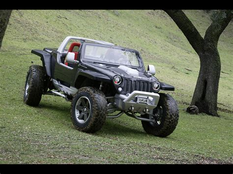 jeep hurricane price jeep hurricane picture 19173 jeep photo gallery