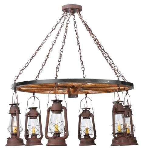 Rustic Cabin Lighting Fixtures Rustic Light Fixtures Bathroom Simple Rustic Light Fixtures Home Lighting Insight