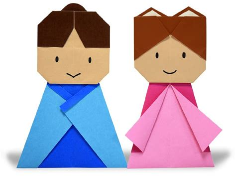 Origami Club Japan - 1040 best images about japann on