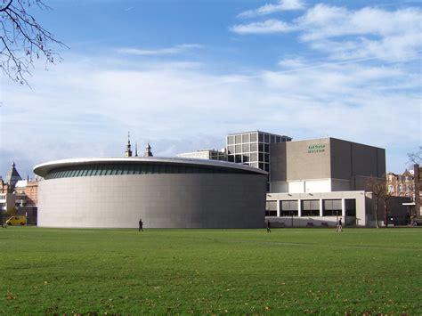 museum amsterdam van gogh van gogh museum la storia e le caratteristiche