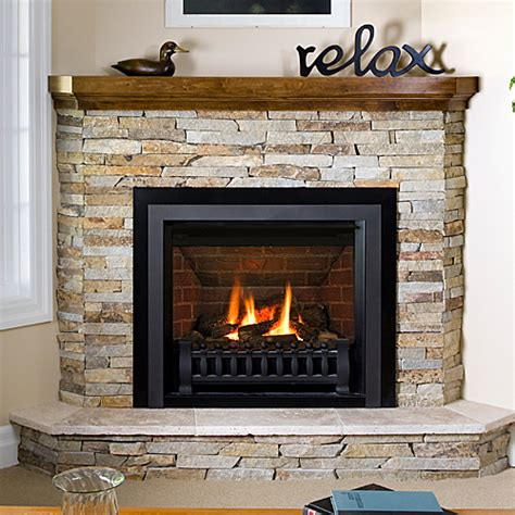 Valor Fireplaces Reviews by Valor Radiant Gas Fireplaces Reviews 28 Images Valor