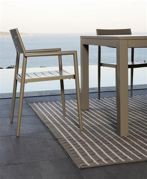 mobili da giardino on line offerte greenwood mobili da giardino vendita on line mobilia la
