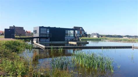 houseboat groningen 2046 beste afbeeldingen over provinci groningen nederland